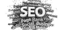 How SEO Service Is Useful For Online Business: organic seo services, engine search optimization, seo marketing company, small business seo services Seo Marketing, Internet Marketing, Online Marketing, Digital Marketing, Seo Optimization, Search Engine Optimization, Web Design, Media Design, Graphic Design