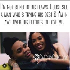 Bwa Quote Ideas kevin gates realdrekagates bae look what somebody wrote Bwa Quote. Here is Bwa Quote Ideas for you. Bwa Quote bwa mobil im app store. Gangsta Quotes, Bae Quotes, Real Talk Quotes, Lyric Quotes, Quotes To Live By, Mood Quotes, Kevin Gates Lyrics, Kevin Gates Quotes, Quotes Gate