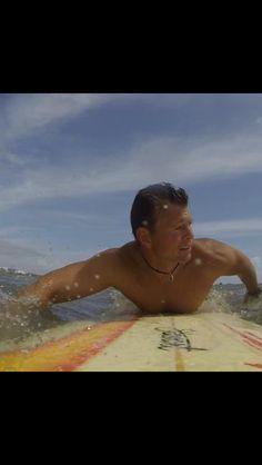 #surfing #jacques #jandjrax
