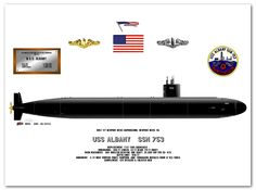 376 Best Navy Wife images in 2016 | Navy wife, Submarines