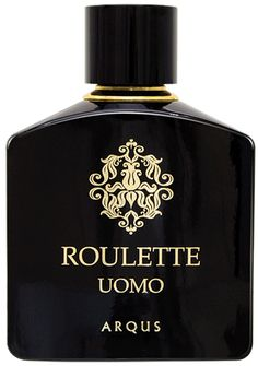 Roulette Uomo