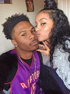 Annoying Bae Like Perfect Relationship, Couple Relationship, Cute Relationships, Dope Couples, Black Couples, Interracial Dating Sites, Interracial Couples, Family Goals, Couple Goals