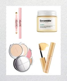 """The cosmetics world tends to meet brown eyeshadow with a """"meh,"""" but it's more versatile than one would think. As the Naked palettes testify, brown is so much more than...brown. Living in Korea, I began to notice a consistent pattern in the way brown..."""