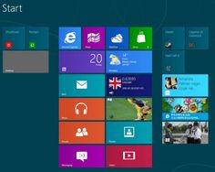 No straight to the desktop booting in Windows 8? - http://askmeboy.com/wp-content/uploads/2014/09/No-straight-to-the-desktop-booting-in-Windows-8.jpg https://askmeboy.com/no-straight-to-the-desktop-booting-in-windows-8/