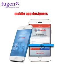FuGenX Technologies is one of the prominent mobile app development companies India and USA. It won the awards for better performance in mobile applications on various platforms like Android, iOS, BlackBerry, Windows. It develops mobile apps for various industries like education, hospitality, E-commerce, travel, etc. http://fugenx.com/services/mobile-application-development/