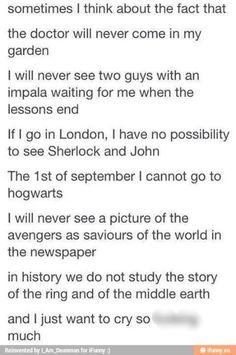 Definitely makes me wanna cry too