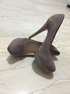 Dressbe   Scarpin Jorge Alex #moda #sapato #scarpin