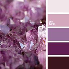 amethyst color, amethyst crystals color, color of amethyst, lilac color, lilac…