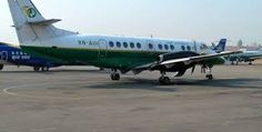 http://nepal.jantareview.com/Kathmandu/pid_16786/Nepal-airport-pickup-&-transportation---+1-202-552-1508