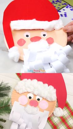 Funny Real Men Marry Teachers Christmas Santa Hats For Childrens And Adults Red And White Xmas Hat