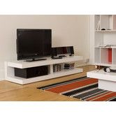 Found it at Wayfair - Shore TV Stand
