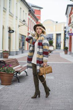 inspiration, streetstyle, autumn outfit, annamidday, top fashion blogger, top russian fashion blogger, фэшн блогер, русский блогер, известный блогер, топовый блогер, russian bloger, top russian blogger, streetfashion, russian fashion blogger, blogger, fashion, style, fashionista, модный блогер, российский блогер, ТОП блогер, ootd, lookoftheday, look, популярный блогер, российский модный блогер, russian girl, с чем носить ботфорты, осенние цвета, цветовые сочетания, streetstyle, красивая…