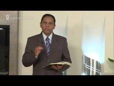 12. As Profecias Revelam - A Marca de Deus