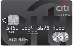 Living the luxury lifestyle means access to a wealth of perks and VIP travel benefits, especially if you're a cardholder of some of the world's most exclusive credit cards. However, a luxury card made. Black Card, Best Travel Credit Cards, Credit Card Design, Vip Card, Visa Gift Card, Elegant Business Cards, Credit Card Offers, Layout, Free Credit