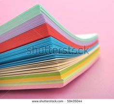 Construction Paper Image Stock Photos, Images, & Pictures   Shutterstock Art And Craft Images, Image Stock, Construction Paper, Vectors, Royalty Free Stock Photos, Arts And Crafts, Abstract, Pictures, Artwork