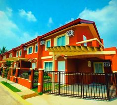 Camella glenmont trails is the place you need, in the city you want. the life you deserve is now here. a perfect family home with complete a. 2 Storey House, Quezon City, Lots For Sale, 3 Bedroom House, Condominium, Townhouse, Property For Sale, Swimming Pools, Pergola