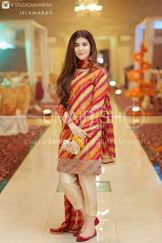 Mehndi wedding wear Aaradhana now a 14 year old daughter of a kind supportive billionaire father pride of my mother and father om sai ramDress Hijab Party Girls 27 New IdeasOrder contact my whatsapp number 7874133176 Pretty clrsBridesmaid on mehendi Pakistani Fashion Party Wear, Pakistani Wedding Outfits, Indian Fashion Dresses, Indian Designer Outfits, Latest Pakistani Fashion, Simple Mehndi Dresses, Simple Pakistani Dresses, Pakistani Dress Design, Pakistani Mehndi Dress