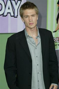 Hayden Christensen and more hot guys of the aughts Chad Micheals, Lucas Scott, A Cinderella Story, Hayden Christensen, Chad Michael Murray, Boyfriend Goals, Famous Men, Hollywood Actor, Pinterest Board