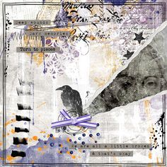 PDD - Key to papers available at Digiscrap: http://winkel.digiscrap.nl/The-Key-To-Papers/