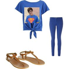 An Austin Mahone outfit!!!!!!!!!!!!!!!!!!!!!!!!!!!!!!!!!!!!!!!!!!!!!!!!!!!!!!!!!!!!!!!!!!!!!!!!!!!!!!!!!!!!!!!!!!!!!!!!!!!!!!!!!!!!!!!!!!!!!!!!!!!!!!!!!!!!!!!!!!!!!!!!!!!!!!!!!!!!!!!!!!!!!!!!!!!!!!!!!!!!!!!!!!!!!!(: