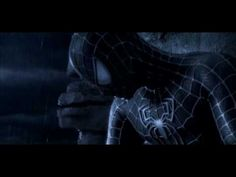 Spider-Man 3 (2007),One of the Movie of All-Time Box Office: USA, A movie of action-fantasy,online download free  Spider-Man 3 (2007),- The IMAX Experience,..How long can any man fight the darkness... before he finds it in himself...watch free  Online Top Movies: Spider-Man 3 (2007),One of the Movie of All-Time B... http://topmovieoftheyear.blogspot.com/2012/09/spider-man-3-2007one-of-movie-of-all.html?spref=tw