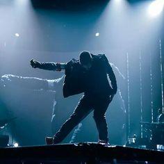 Usher 2014