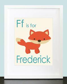 Ff is for... #fox #fuchs