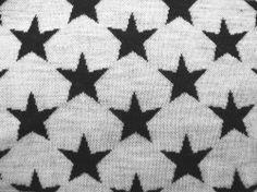 Merino úplet hviezdy čierny Rugs, Shop, Home Decor, Farmhouse Rugs, Decoration Home, Room Decor, Carpets, Interior Design, Home Interiors