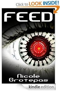 free for kindle today  http://www.iloveebooks.com/1/post/2013/02/monday-2-11-13-free-sci-fi-thriller-for-kindle-feed-by-nicole-grotepas.html