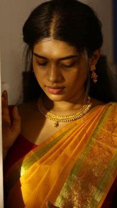 Drop Dead Gorgeous, Beautiful, Indian Photoshoot, South Indian Actress Hot, Indian Beauty, Indian Actresses, Beauty Women, Saree, Glamour