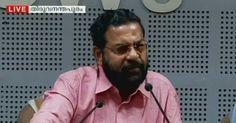 മനന വരഷ കണട 908 മഗവടട അധക ഉലപപദനമനന കടകപളള - മലയള മനരമ