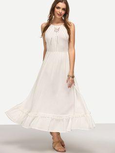 Casual and Elegant Maxi Dresses at 50% OFF - Mark & Roberts