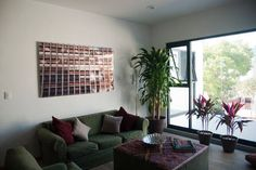 Échale un vistazo a este increíble alojamiento de Airbnb: Cozy apartment in trendy La Roma en Ciudad de México