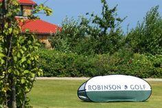 Der TUI TRAVELStar Golfcup ist das Golfturnier vom Reisecenter Cityblick in Rostock Warnemünde. Die Turnierserie besteht aus drei Einzelturnieren und ist Vorgabewirksam.
