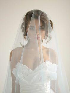 Die 18 Besten Bilder Von My Wedding Wedding Hair Styles Hairstyle