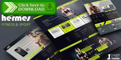 [ThemeForest]Free nulled download Hermes - Fitness One-page PSD Template from http://zippyfile.download/f.php?id=14974 Tags: athletic, bodybuilding, fitness, health, lifestyle, modern, muscles, muscular, onepage, parallax, sports, trainer, training
