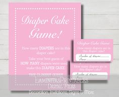 Hey, I found this really awesome Etsy listing at https://www.etsy.com/listing/253413689/diaper-cake-baby-shower-diaper-cakes