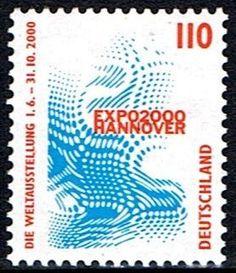 Expo 2000 Hannover.jpg