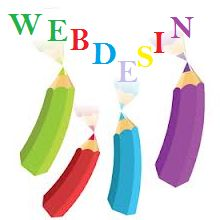 DXPInfotech's provide unique web design solutions to the customers.