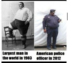 GMO foods Obesity yesterday today