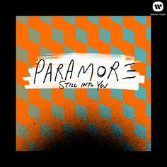 Found Still Into You by Paramore with Shazam, have a listen: http://www.shazam.com/discover/track/86736215