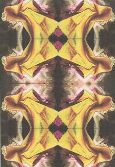 dessin TORRO  studio AHvdK    http://allehoekenvandekamer.wordpress.com