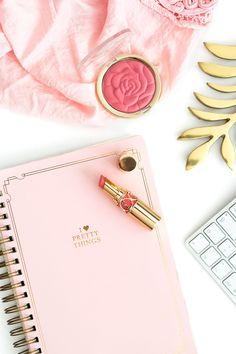Flatlay ideas | To do list