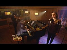 """Ashley Brown 