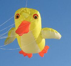 kites - Google Search