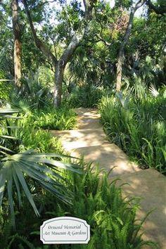 City of Ormond Beach, FL - Official Website