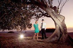 Hello Studios Wedding Photography