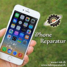 iPhone Smartphones Express Reparaturen iTek Tel. 043 928 28 28 www.i-tek.ch www.itekreparatur.ch http://www.itekreparatur.ch/iphone-reparatur.php #iphonereparatur #Zürich #Winterthur #iphone6 #iphone7 #iphone6s #itekreparatur #iphoneplus #iphonereparaturitek #iphonered #iphone7red #7red #iphonegold #rosegold
