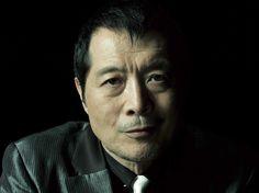 E.YAZAWA Branding, Yazawa, Html, Respect, Music, Brand Management, Identity Branding