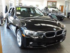 2015 BMW 328i Rockford, IL